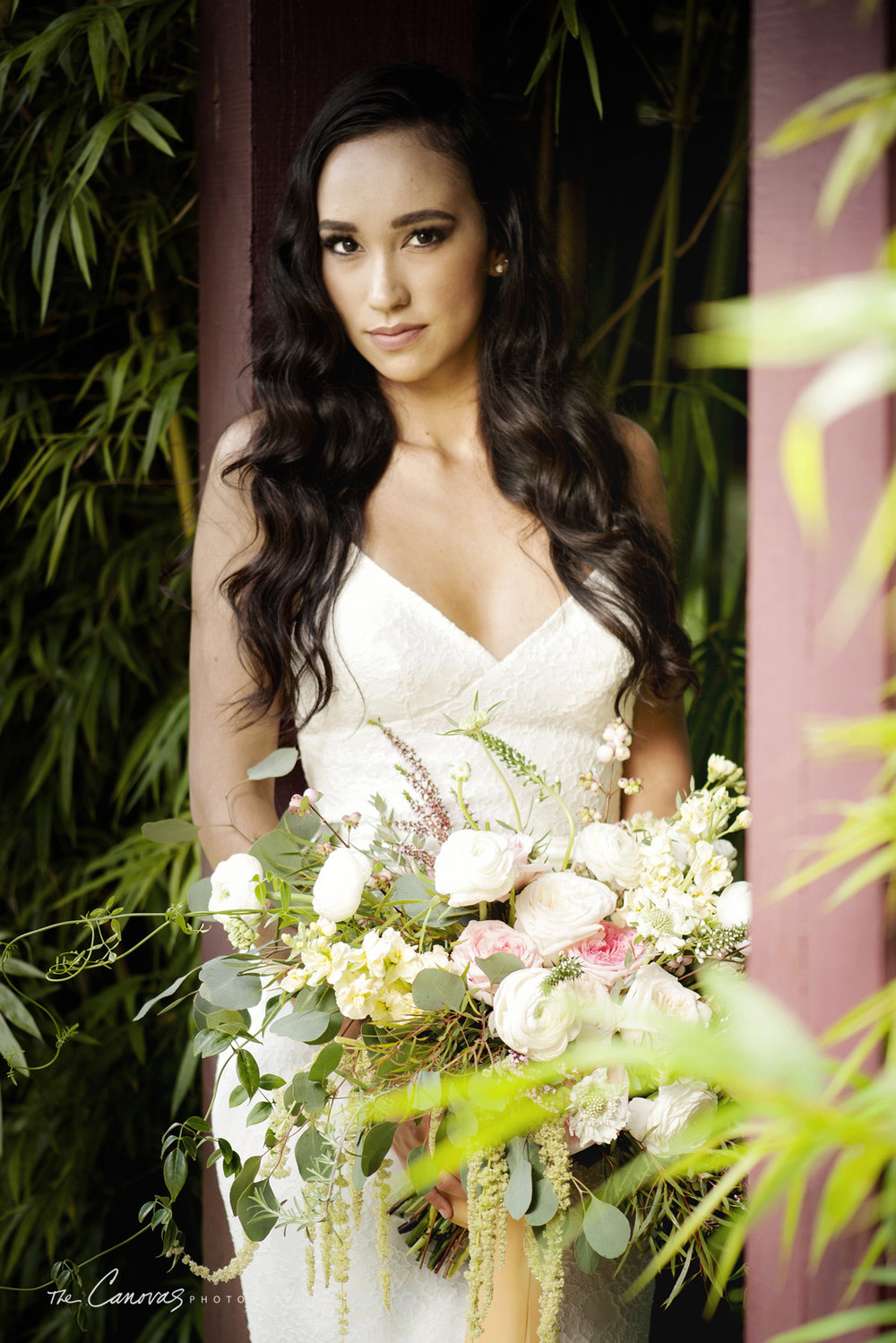 182_Stetson_DeLand_wedding_The_Canovas_Photography.jpg