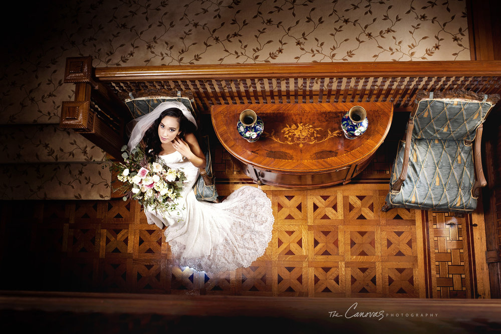 357_Stetson_DeLand_wedding_The_Canovas_Photography (1).jpg