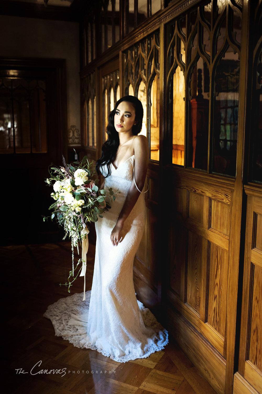 430_Stetson_DeLand_wedding_The_Canovas_Photography.jpg