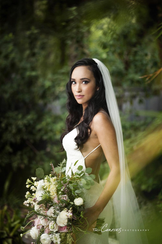 038_Stetson_DeLand_wedding_The_Canovas_Photography.jpg