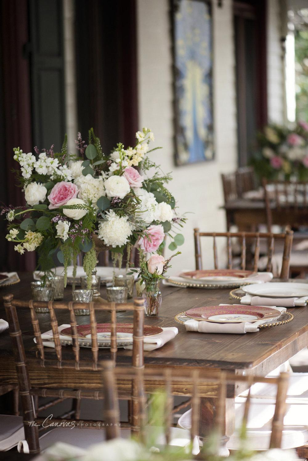 227_Stetson_DeLand_wedding_The_Canovas_Photography.jpg