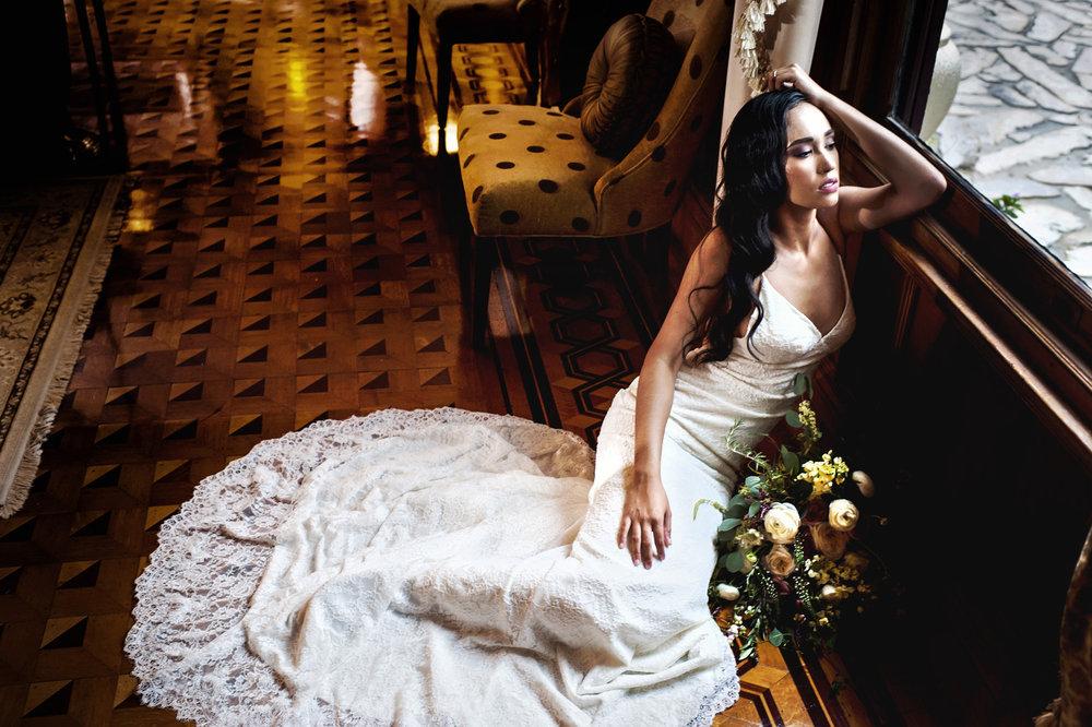 490_Stetson_DeLand_wedding_The_Canovas_Photography (1).jpg