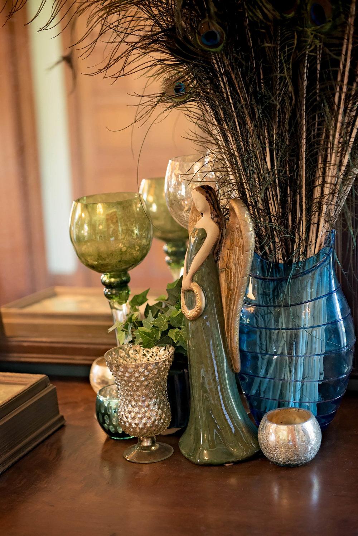 Stetson Mansion Weddings - Orlando Wedding Photographer - Jamie Reinhart Photography-18.jpg