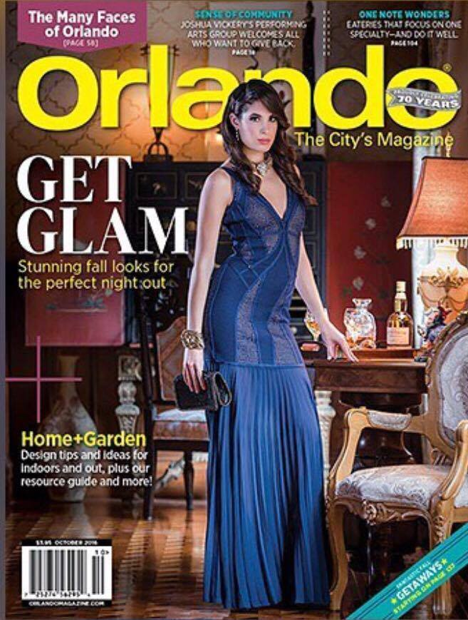 orlando magazine 6.png