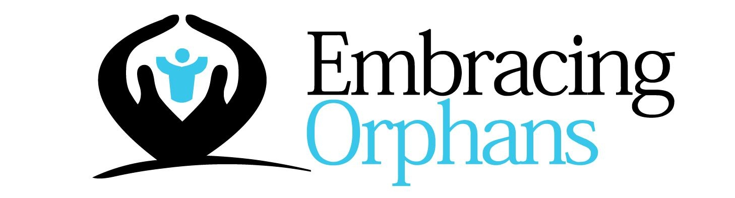Embracing Orphans