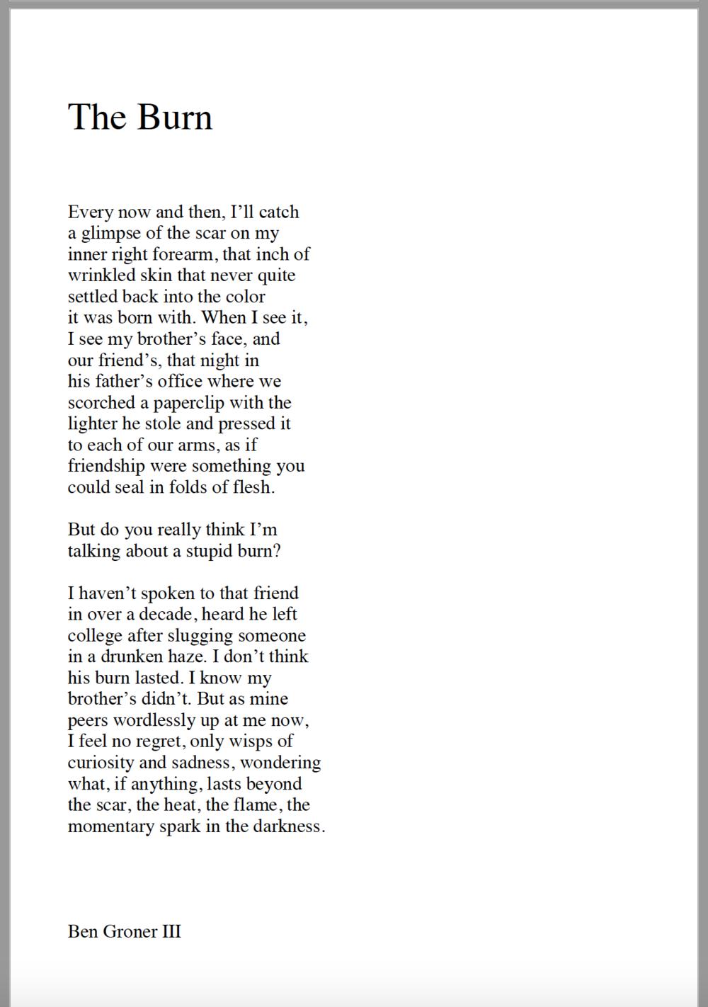 The Burn PDF screenshot 2.png
