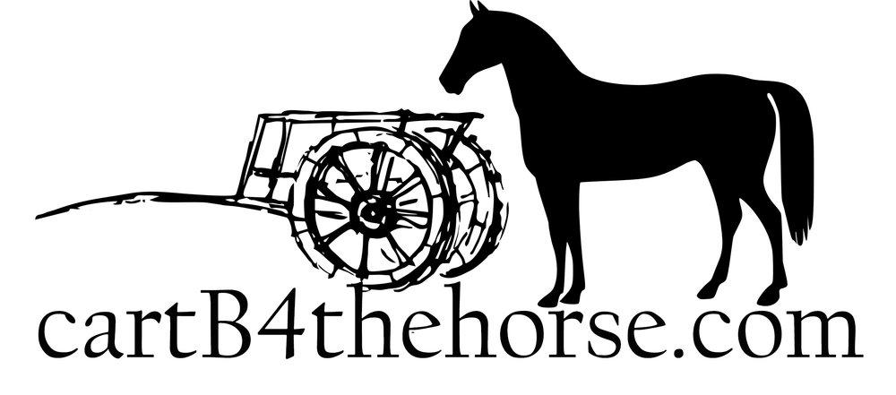 CARTB4HORSE.jpg