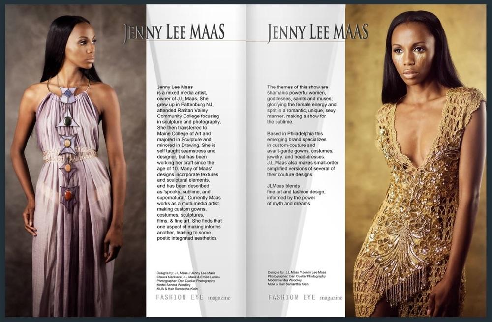 Fashion Eye Mag.jpg