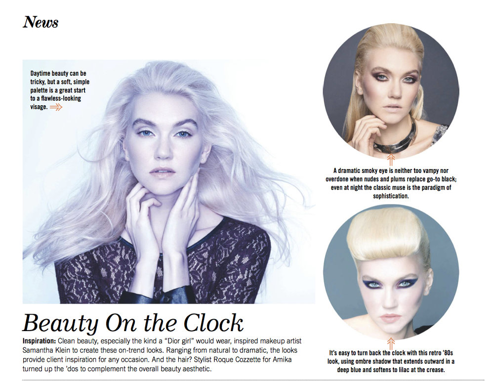 mar-2017 Beauty Launchpad - Olga:Roque copy 2.jpg