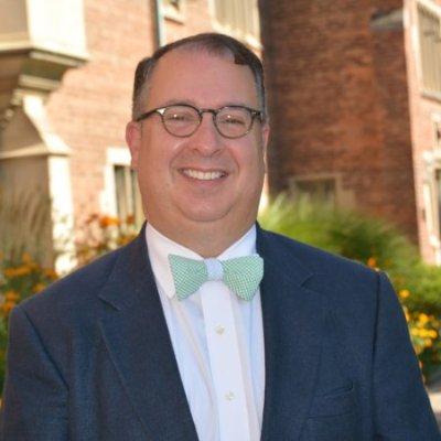 Dr. Andrew t. weller