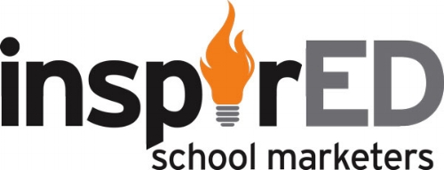 InspirED School Marketers