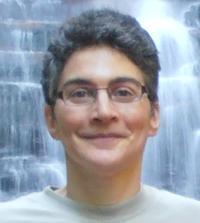 Andrea Lehman