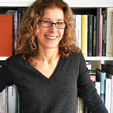 Adrienne DiGiovine