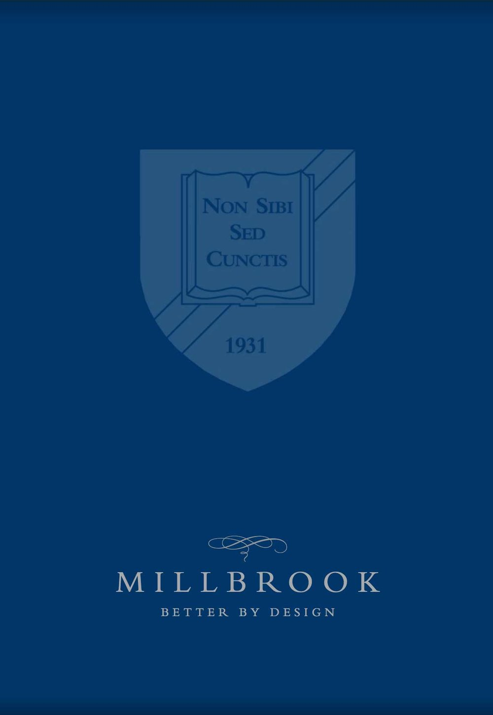 MillbrookCover.jpg