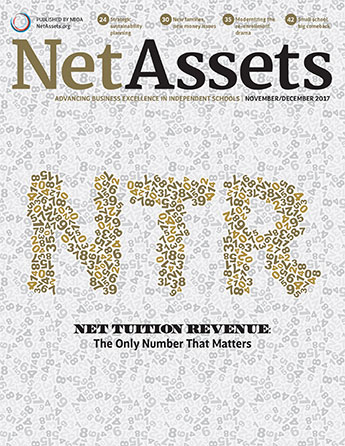 Net-Assets-2017-11-Cover.jpg