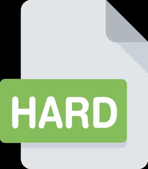HARD.png