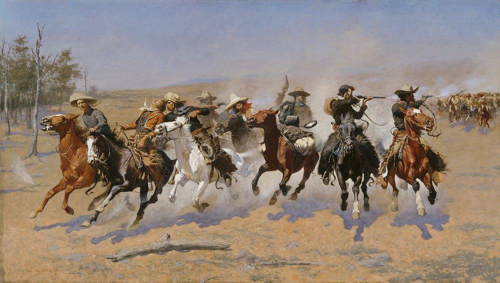 cowboy-1689869_1280.jpg