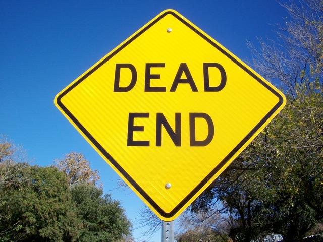 dead-end-777_640.jpg