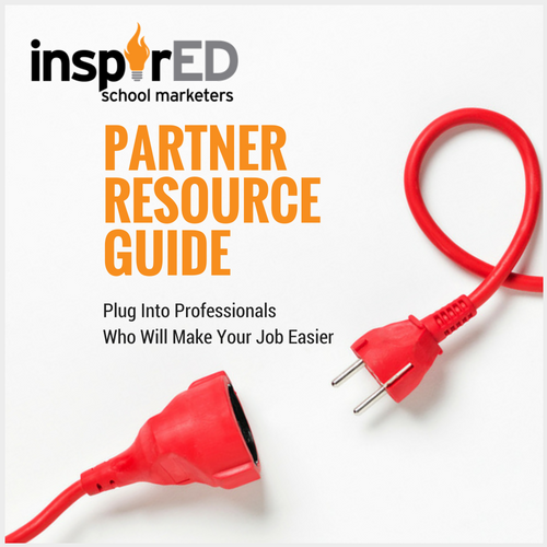 PARTNER RESOURCE GUIDE (2).png