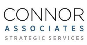 Connor Associates