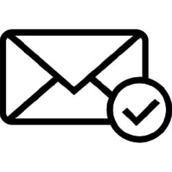 email-verified-outlined-interface-symbol-of-closed-envelope-back.png