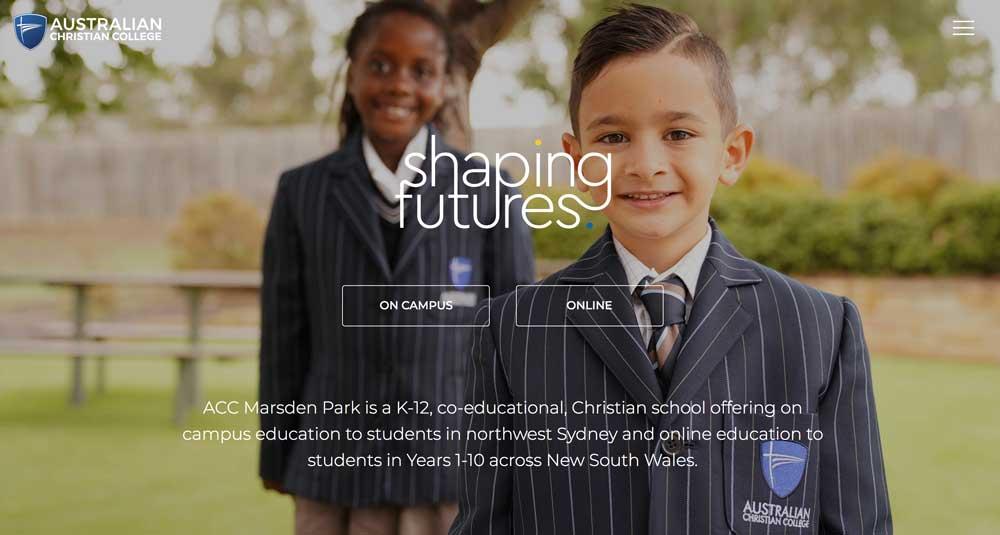 17Australian-Christian-College.jpg