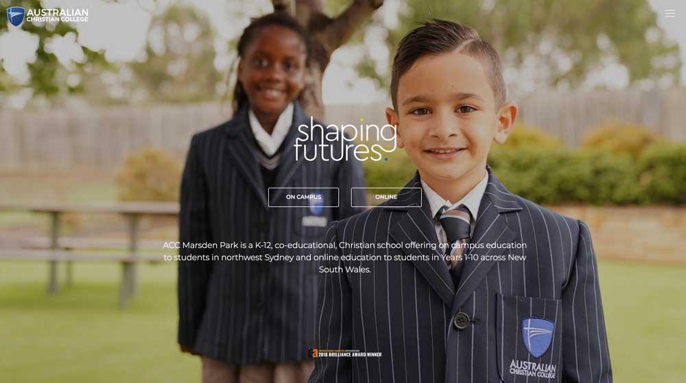 Marsden-Park-Schools---Australian-Christian-College.jpg