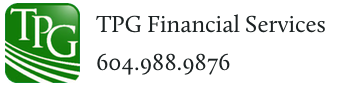 TPG Financial Services