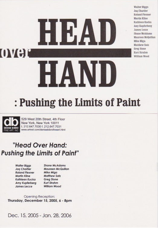 head in the hands 2006-1.png
