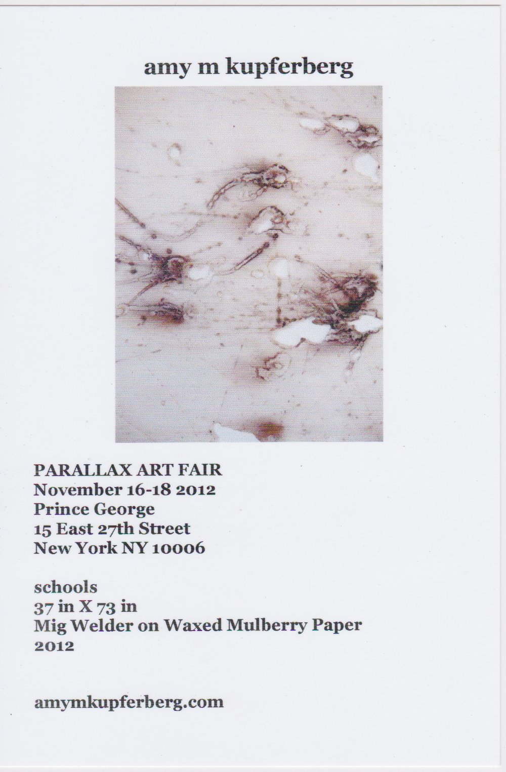 parallax art fair 2012.jpg