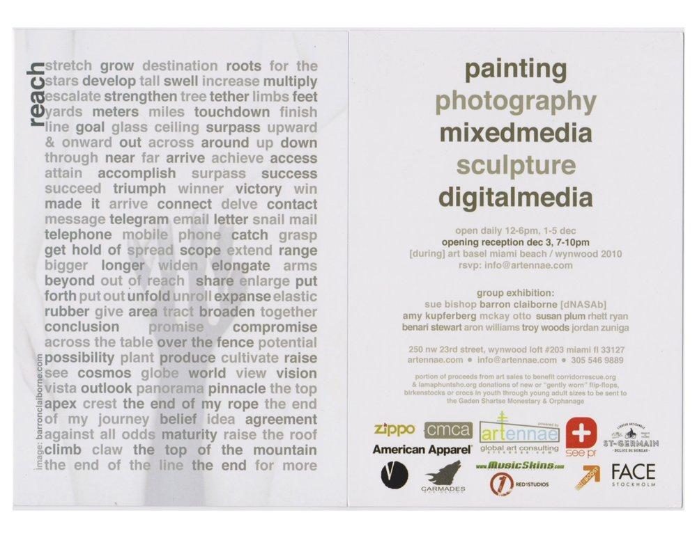 REACH Art Basel Miami 12:3:2010.jpg