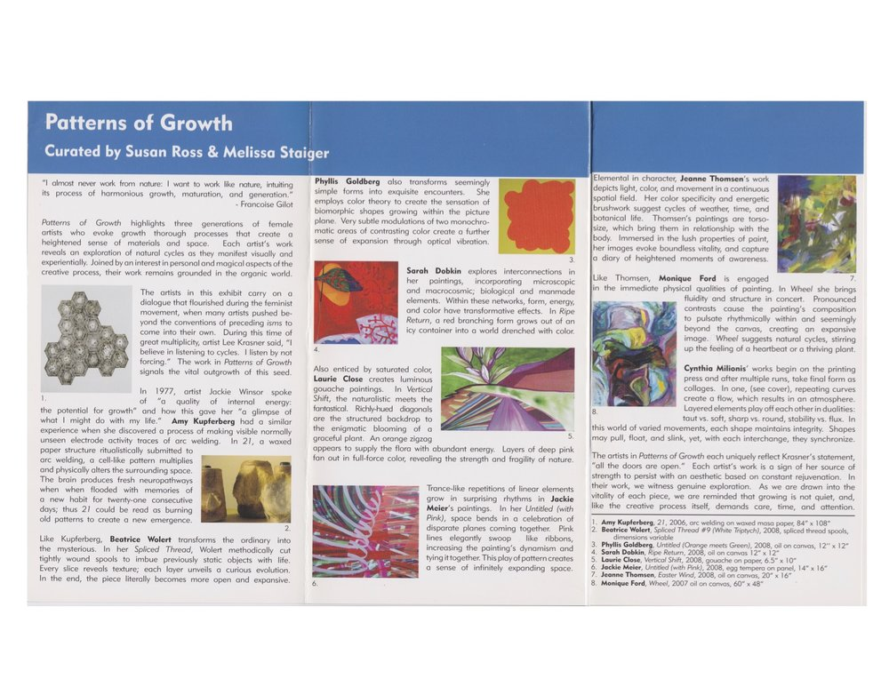 Patterns of Growth Catalogue.jpg