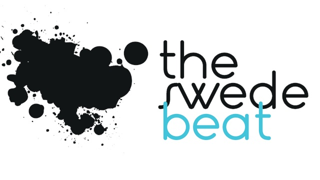 The swede beat   - Supporters of Swedish creativity 2009 -2012. Founded in Brooklyn, NY by Lydia Kellam @lydiakLMTheSWEDEBEAT