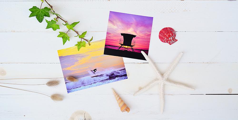 santabarbara-ventura-surf-photography.jpg