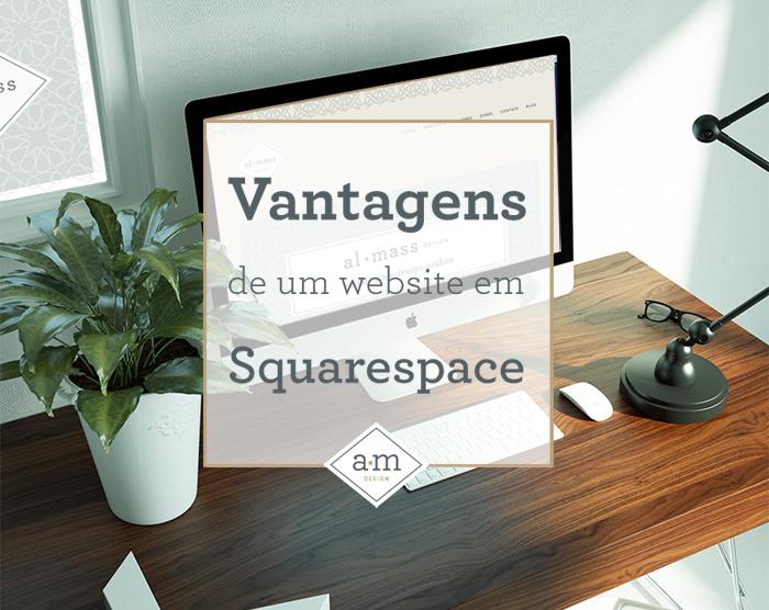 Al Mass Design | Branding | Website | Identidade visual e website para pequenos negócios, fotógrafos, bloggers