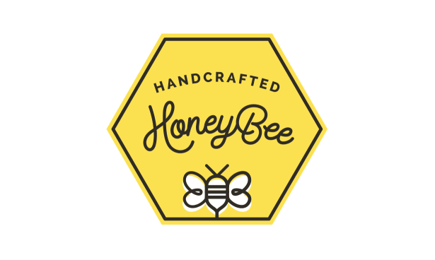 handcrafted-honeybee-primary-logo-615x368.png