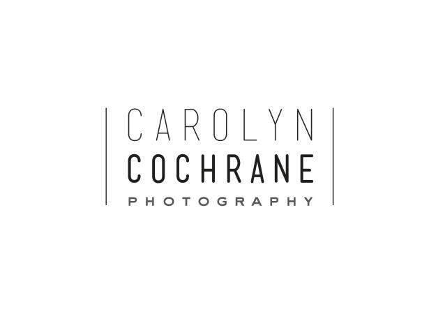 CarolynCochrane-Logo-615x450.png