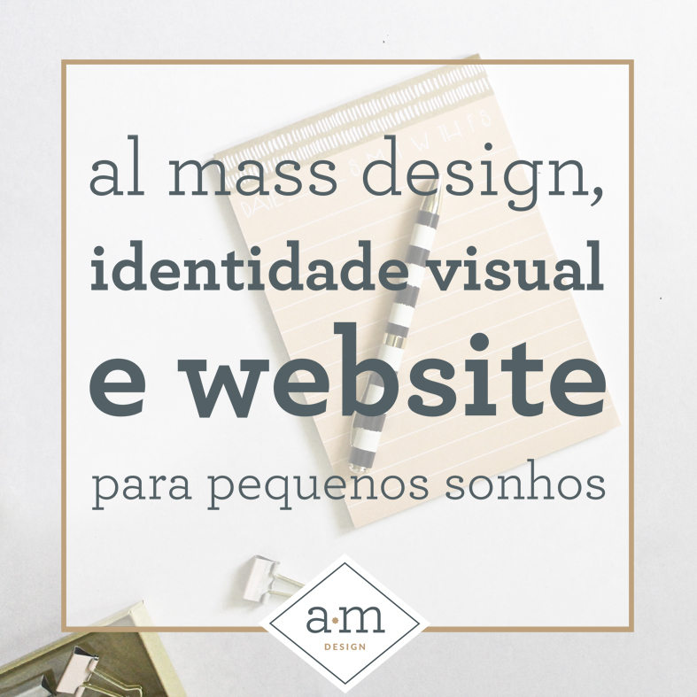 institucional_IG.jpg