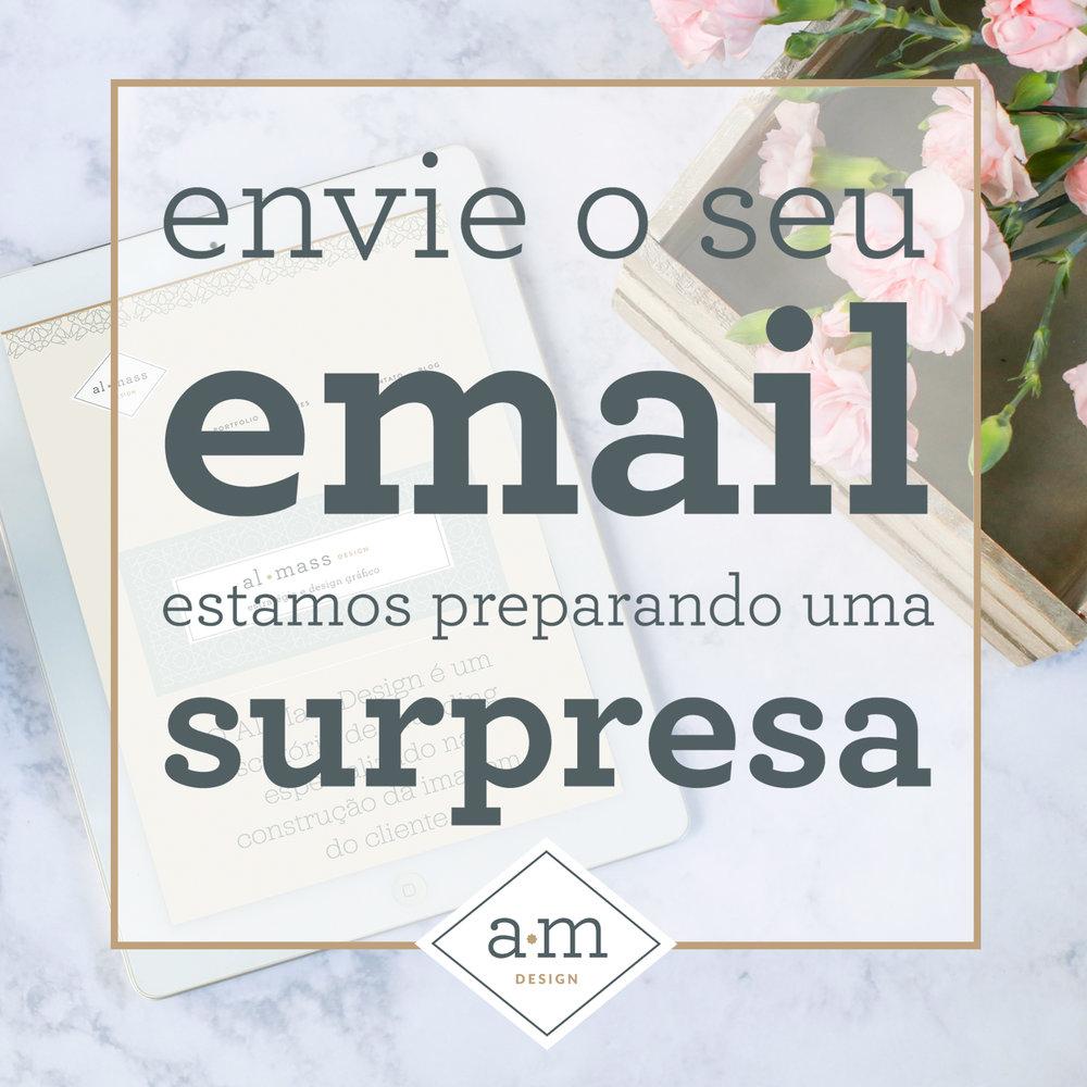 mande-seu-email_IG.jpg