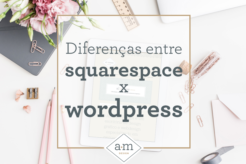 squarespace x wordpress