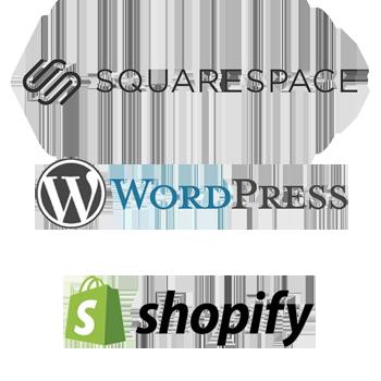 blog_logos-sm.png