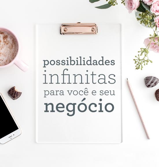 possibilidades-infinitas.png