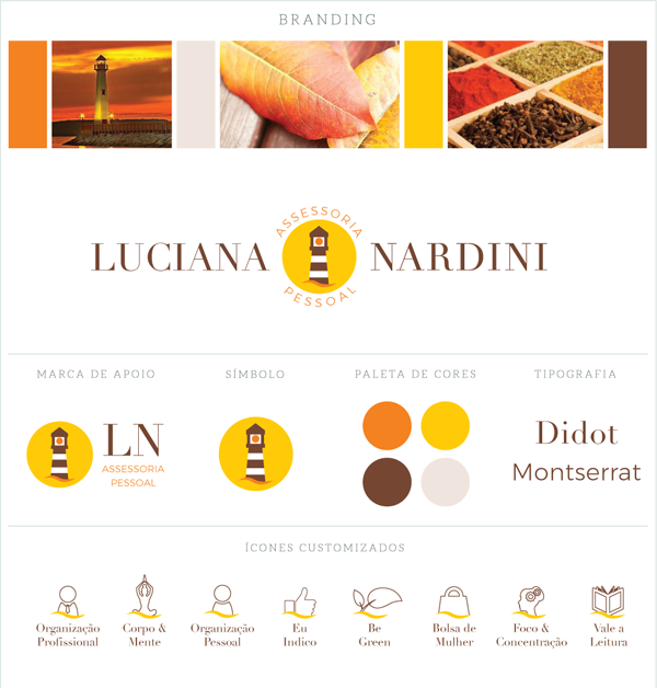 branding-board-LN.png