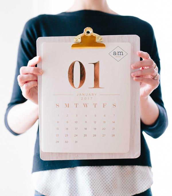 calendar-2559708_1280.jpg