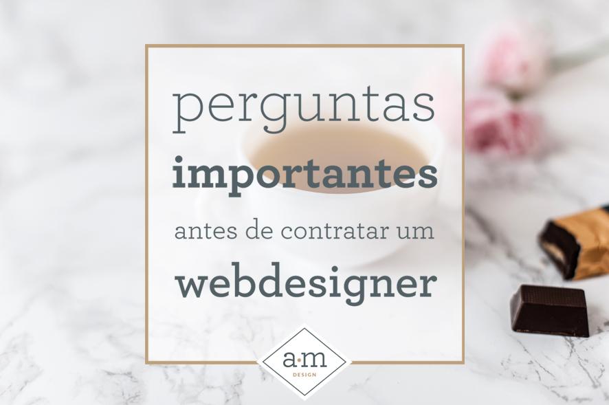 BLOG_perguntas-importantes-webdesigner.jpg