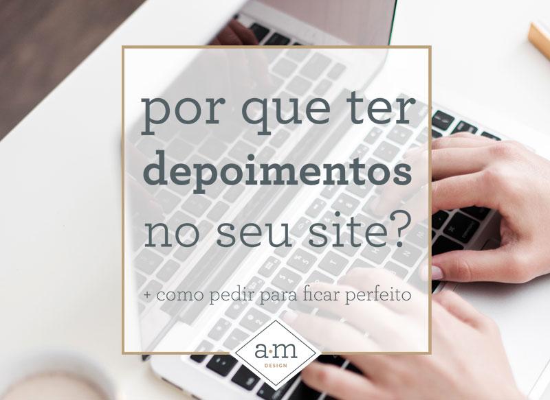 blog_depoimentos.jpg
