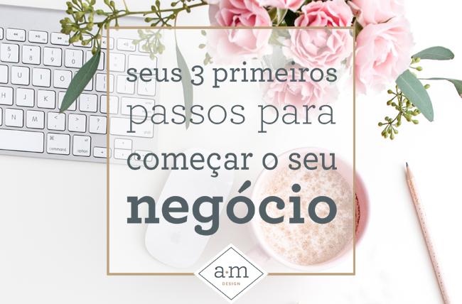 BLOG_3-passos-para-comecar.png