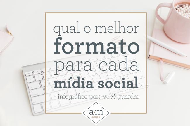 formato-de-midias-sociais.png