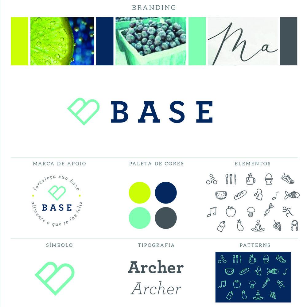 branding board base.jpg