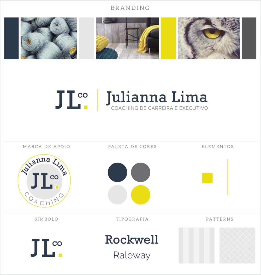 branding-board-JCL.png